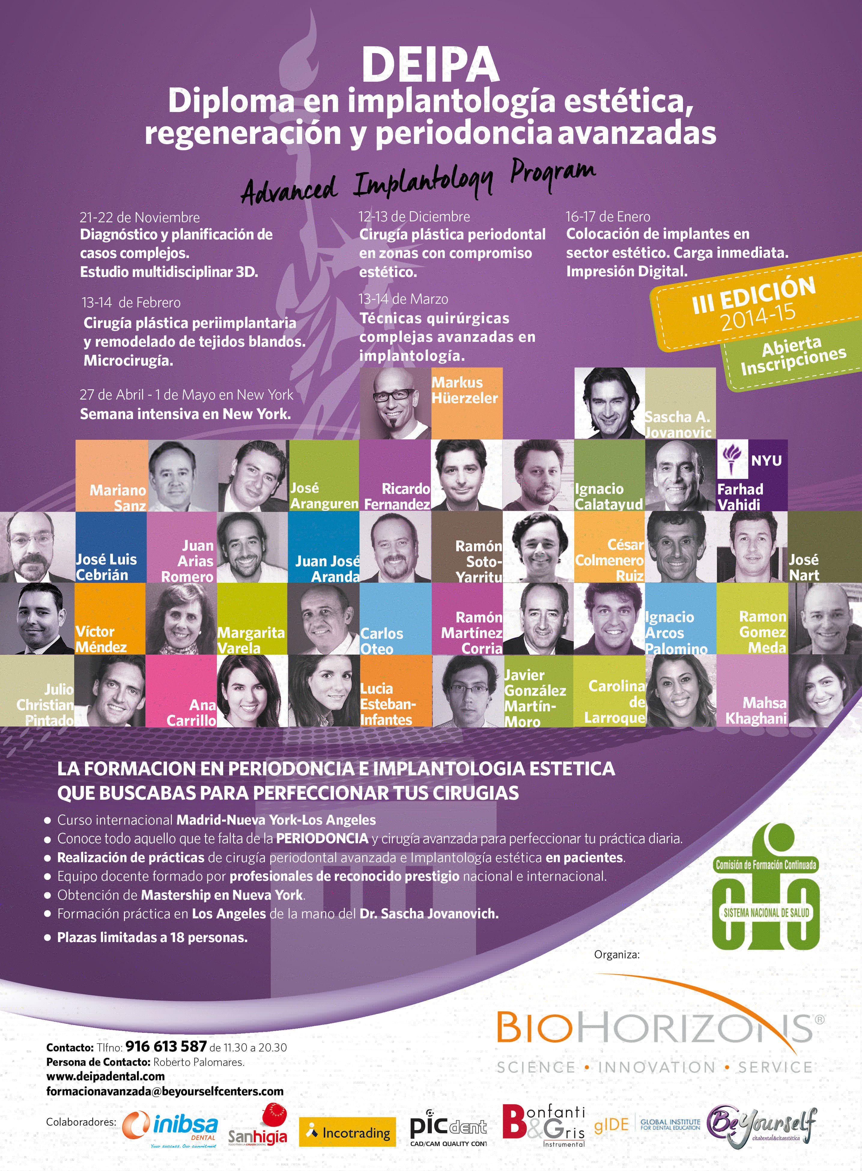 Publi DEIPA 2014-15NEWweb