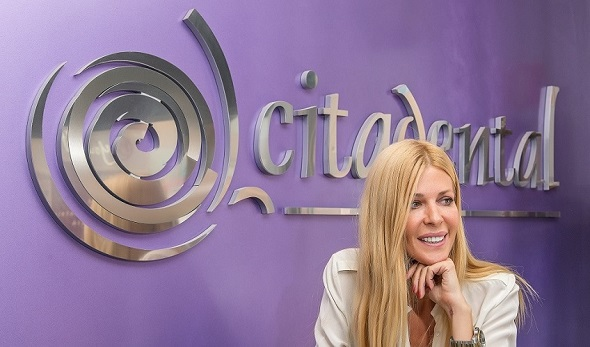 maribel-sanz-portada-citadental3