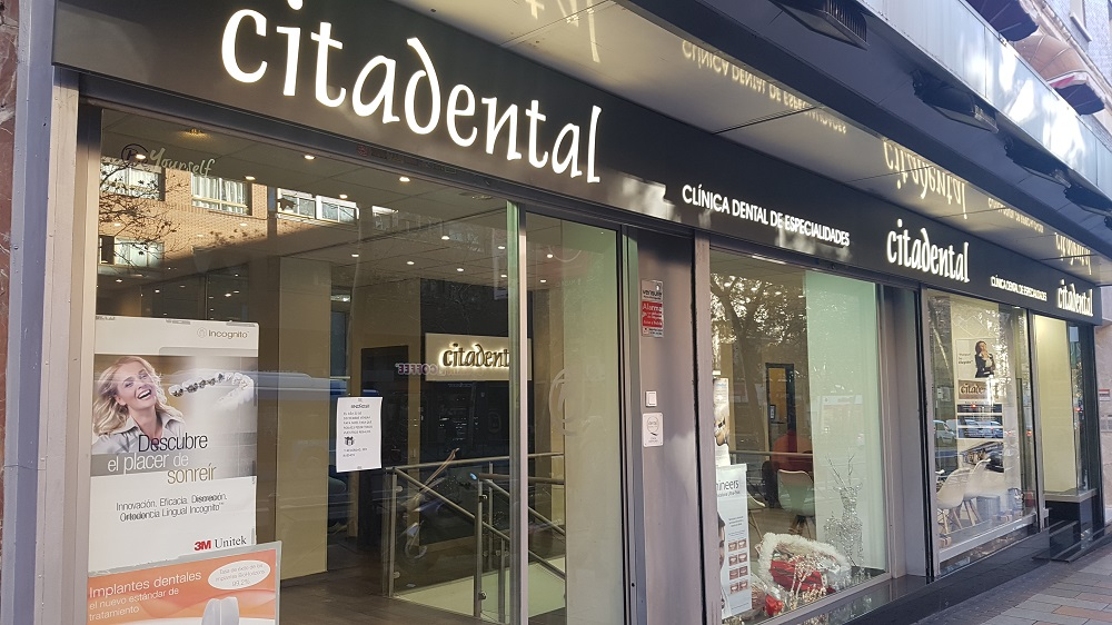 citadental-bravo