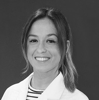 Elena Rivero Liarte - Ortodoncista