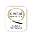 Sello Dental Quality
