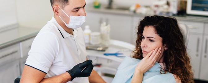 Cómo tratar la gingivitis