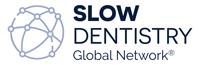 Slow Dentistry Global Network